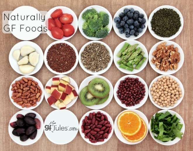 naturally-gluten-free-whole-foods-diet